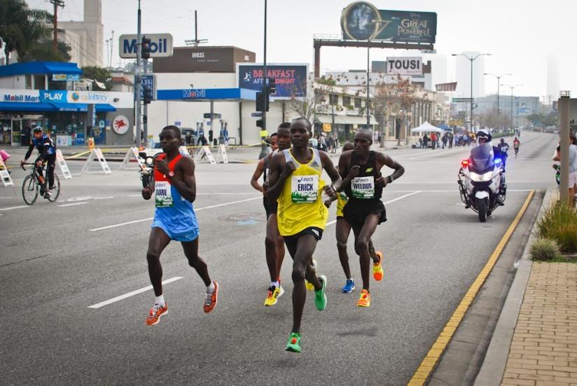 LA-Marathon-23